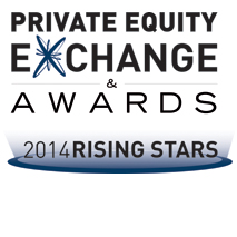 "Renaissance est nominé ""Best French Turnaround Investor 2014"""